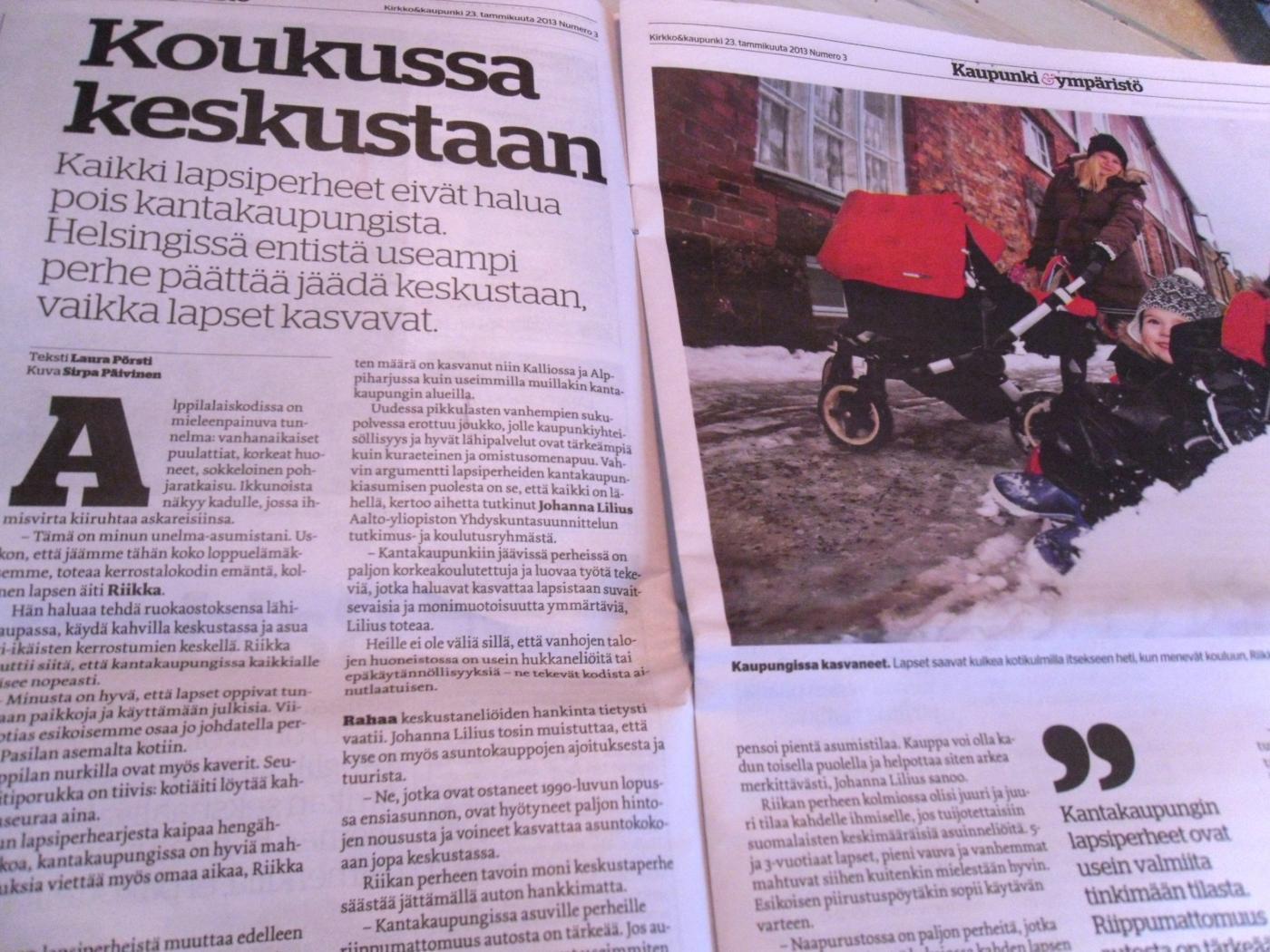 koukussa_keskustaan.jpg