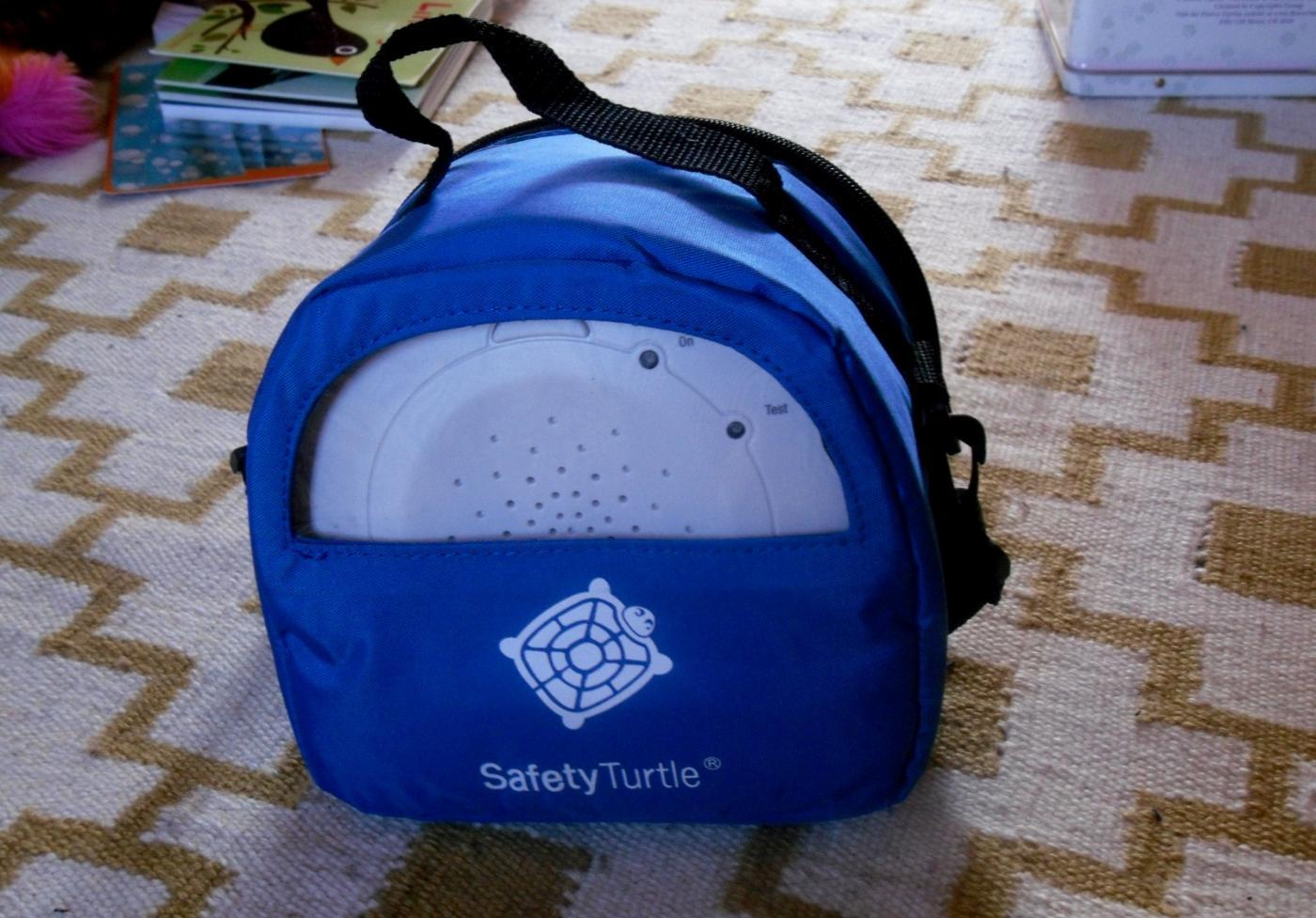 safety_turtle.jpg
