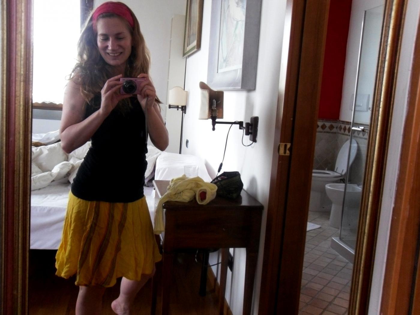 keltainen_hamonen.jpg
