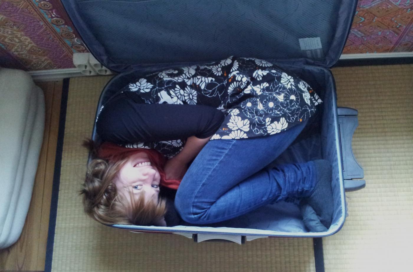 matkalaukussa.jpg