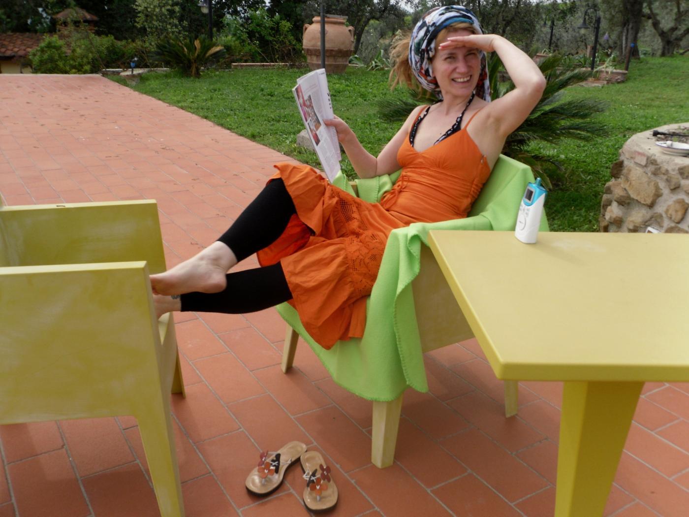 oranssi_mekko.jpg