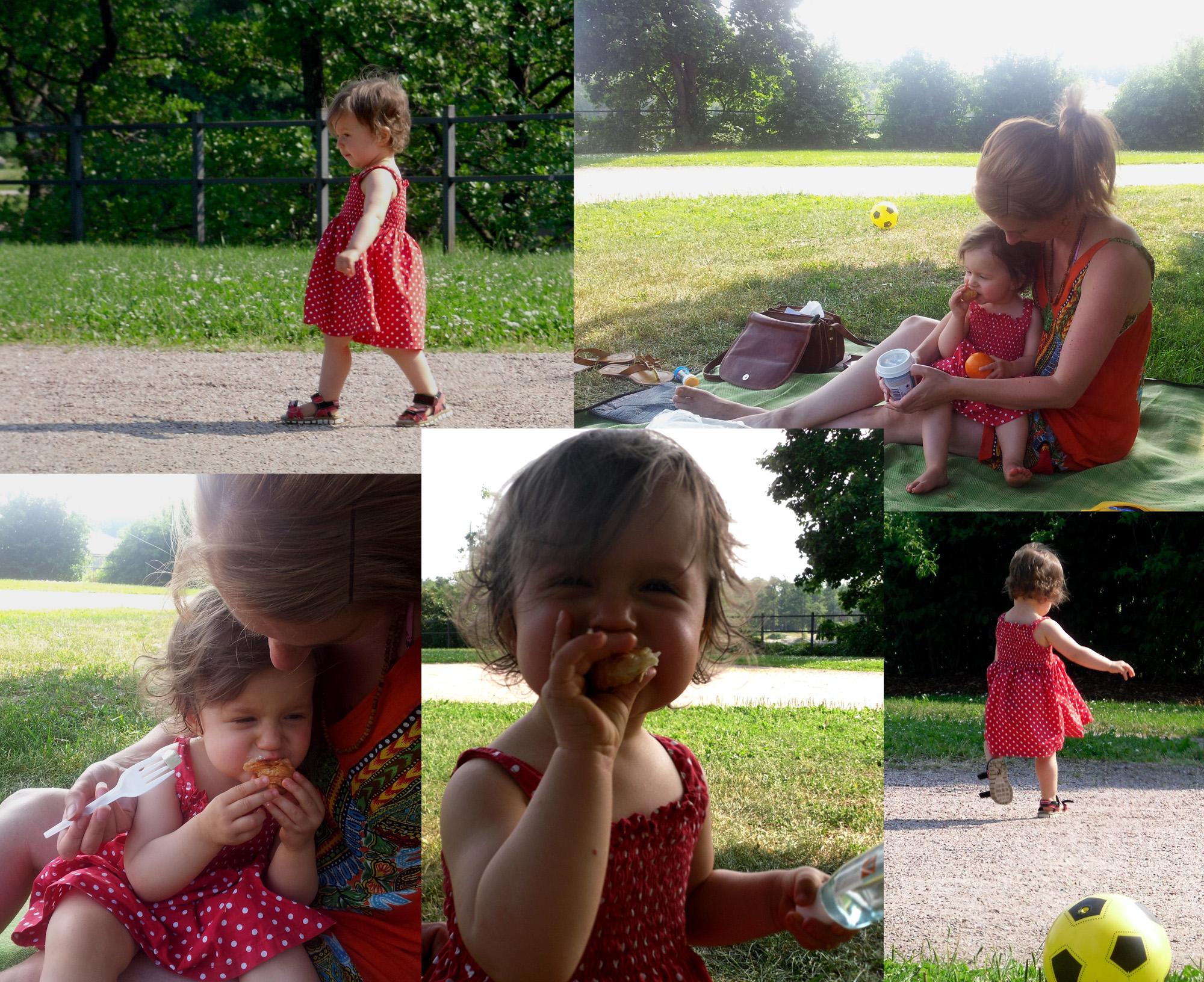piknik_kollaasi.jpg