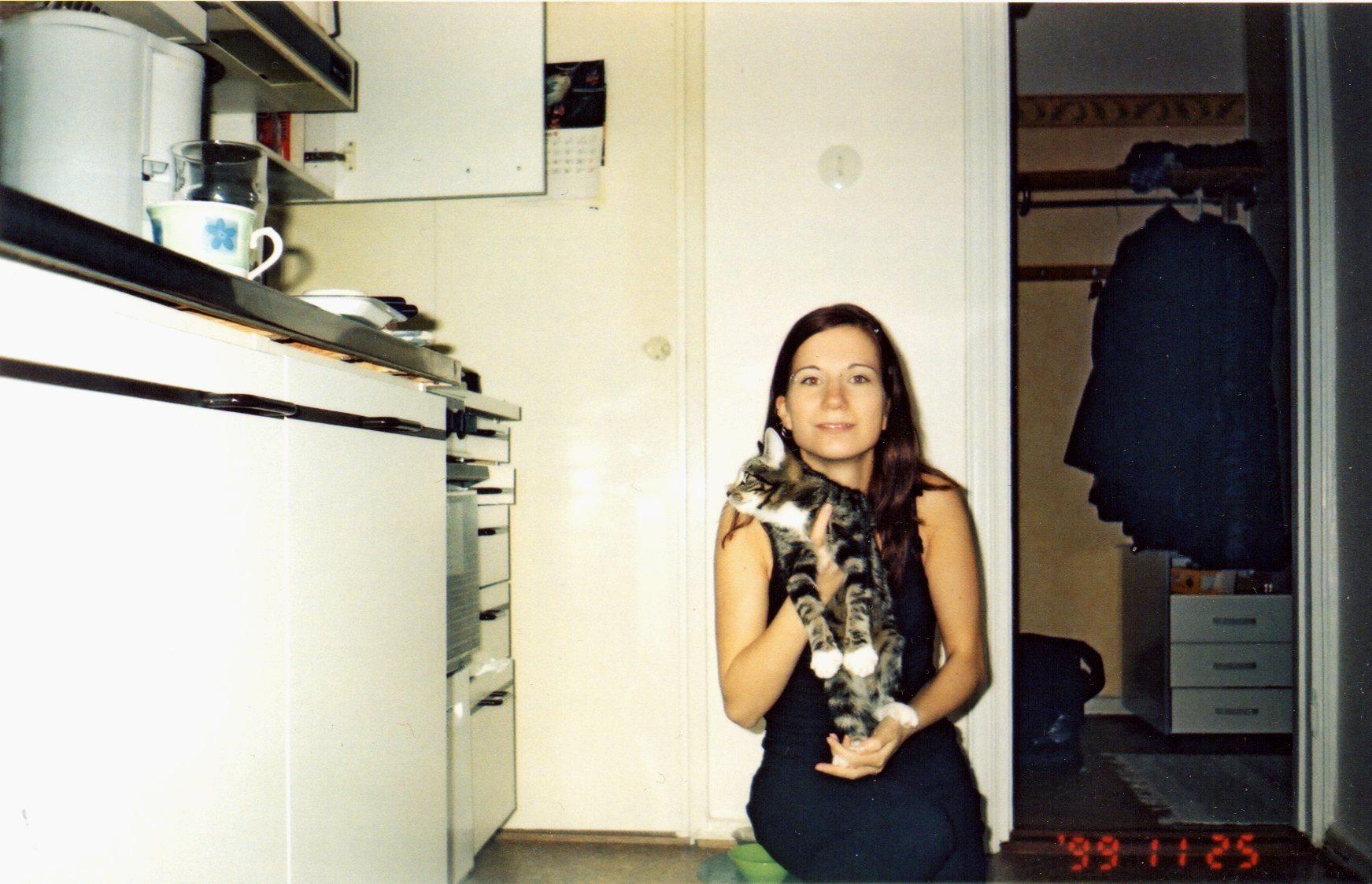 minä ja tikru 1999018.jpg