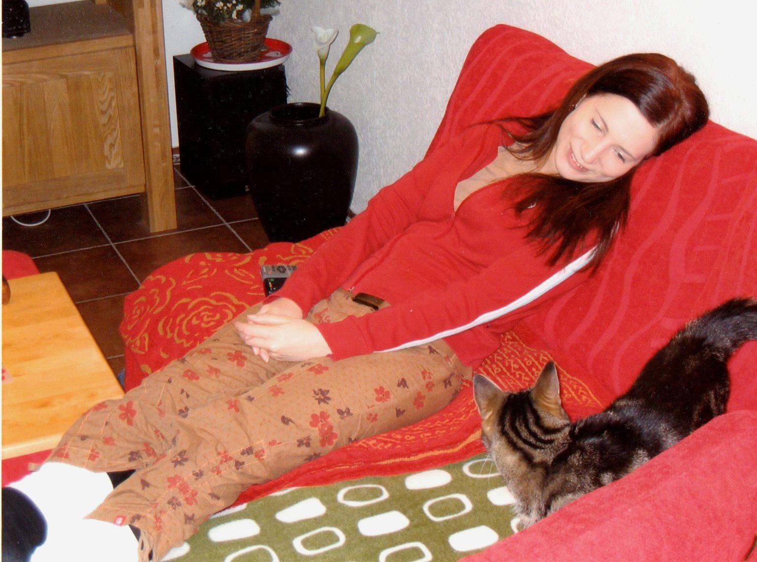 minä ja tikru 2003017.jpg