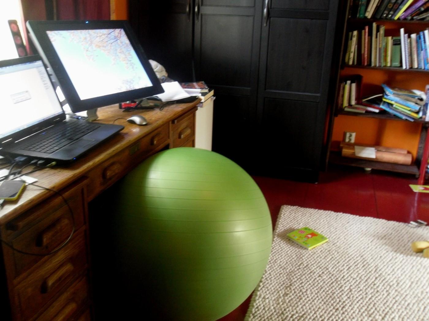 pallolla.jpg