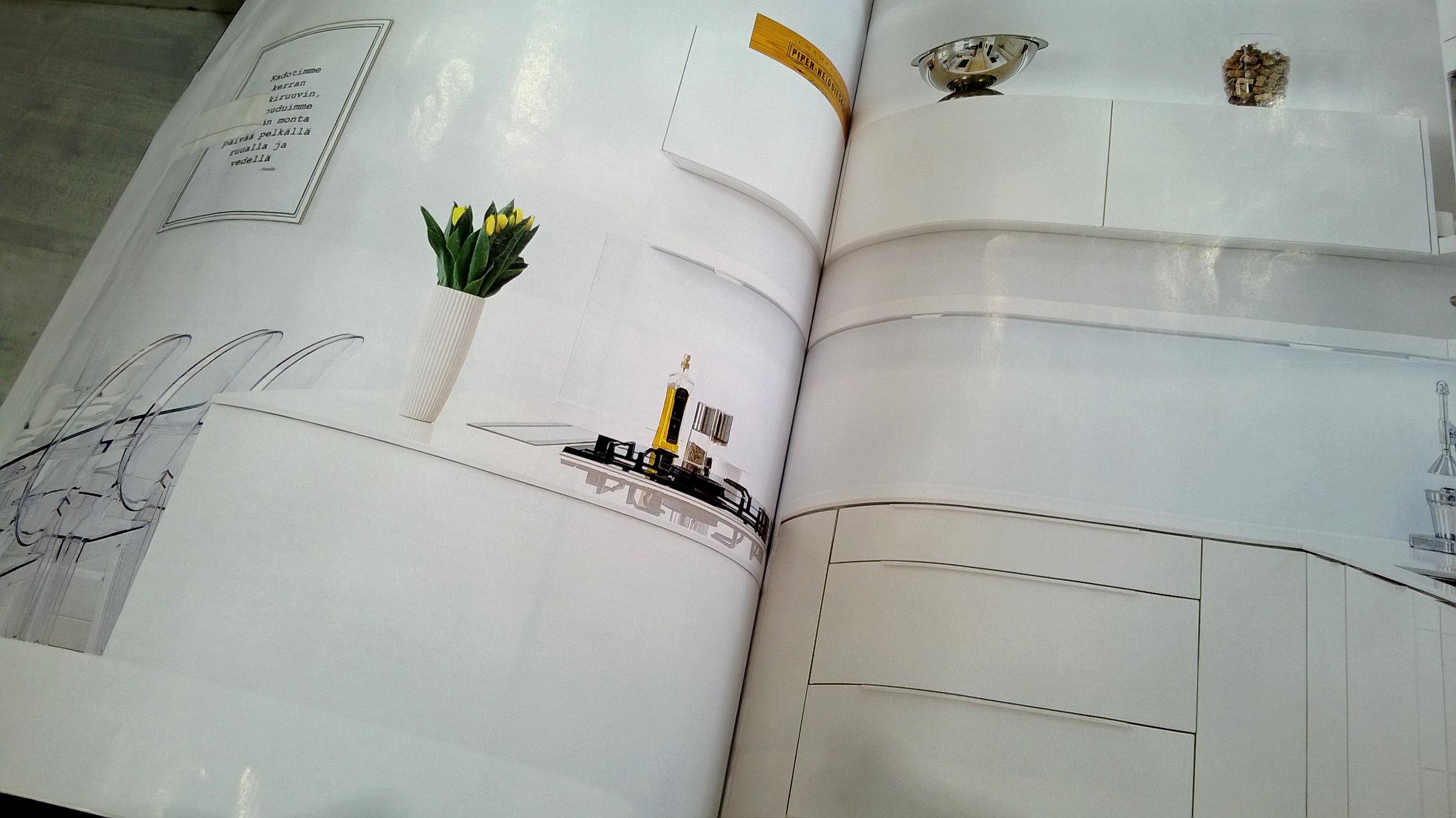 valkoinen keittiö kk.jpg