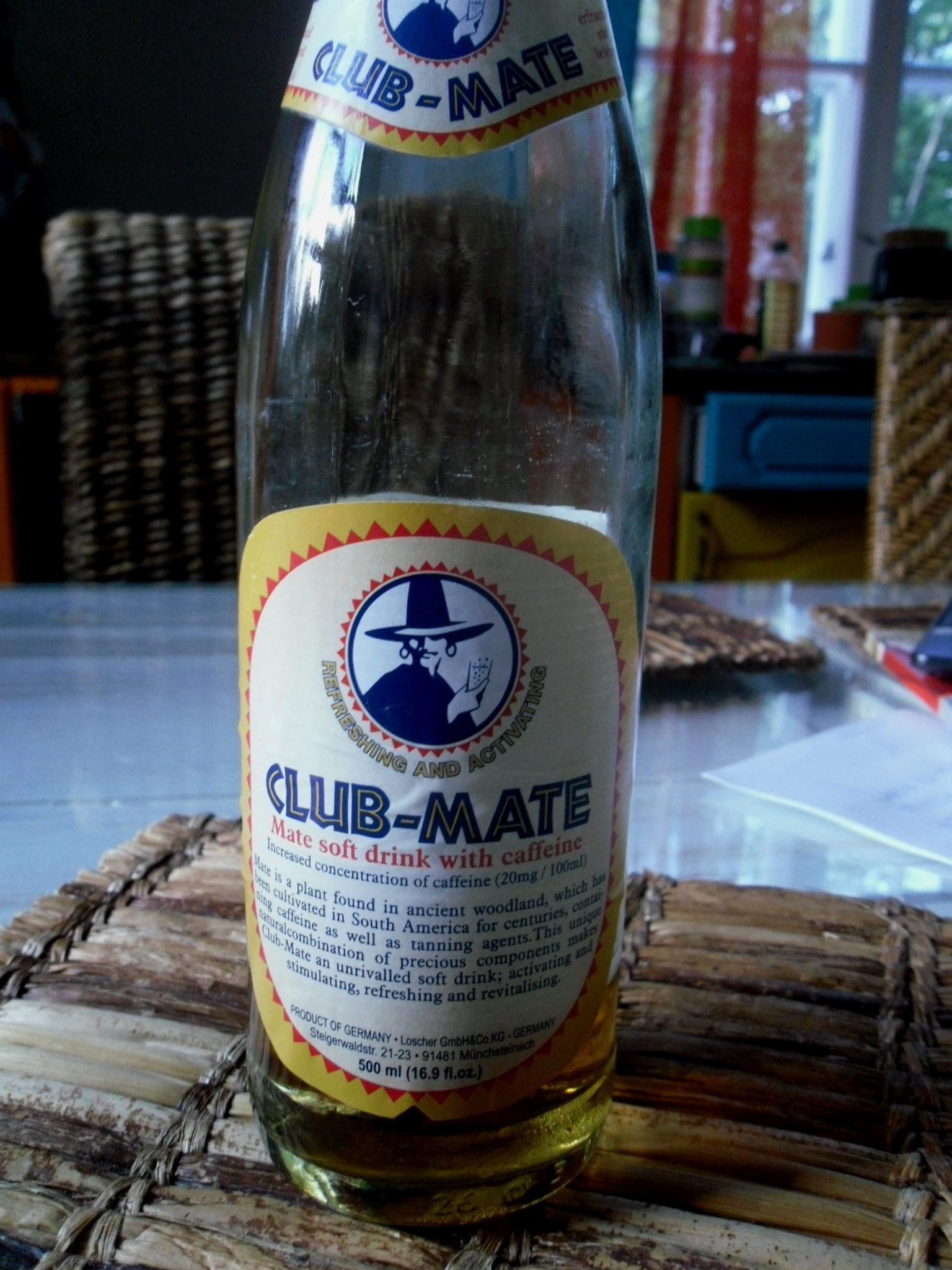 clubmate.jpg