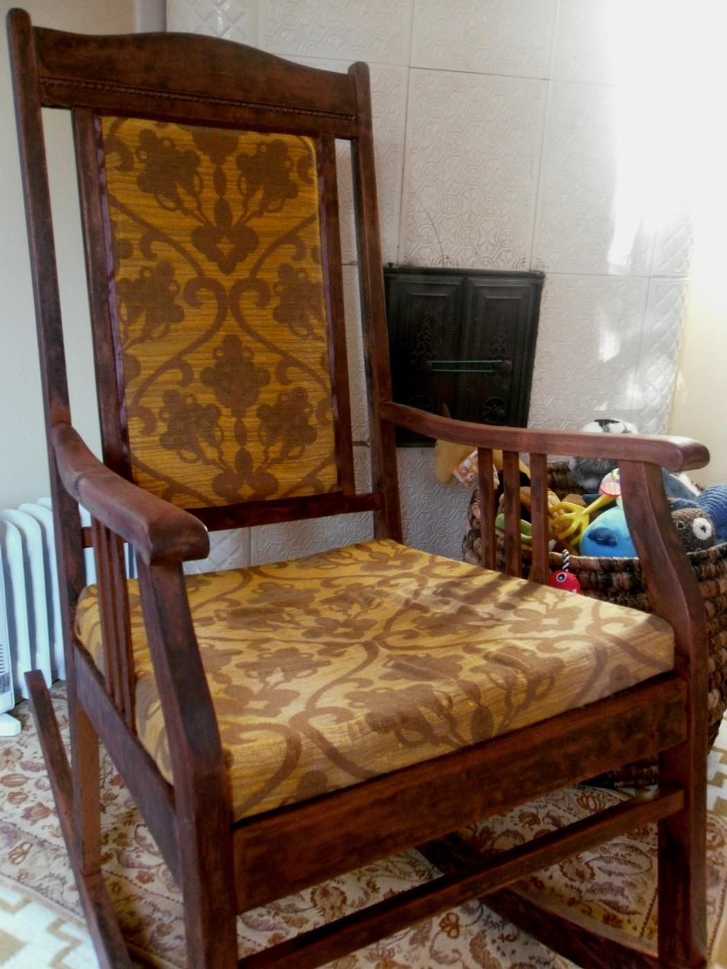 valmis tuoli.jpg