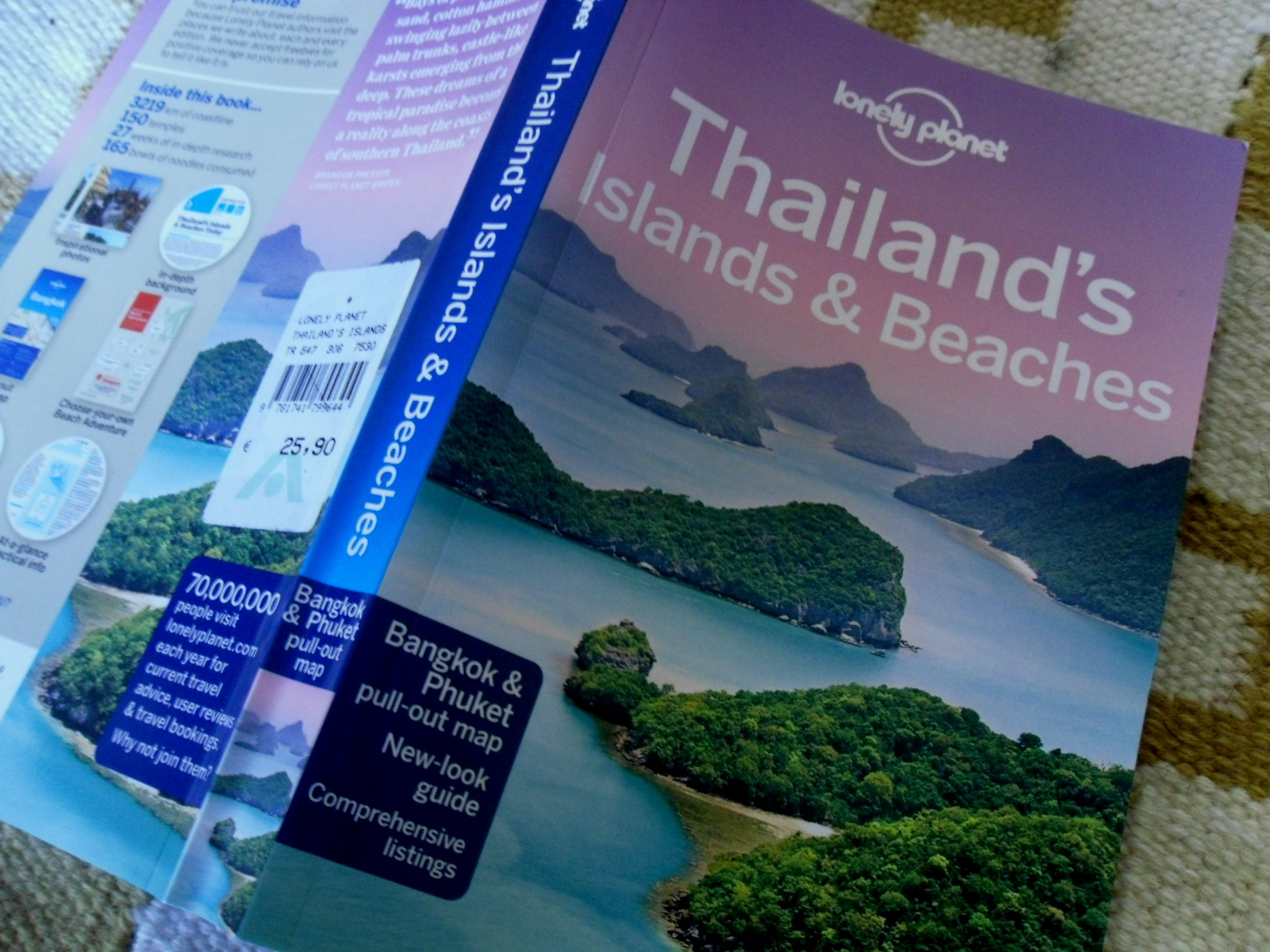lonely_planet_thailand.jpg