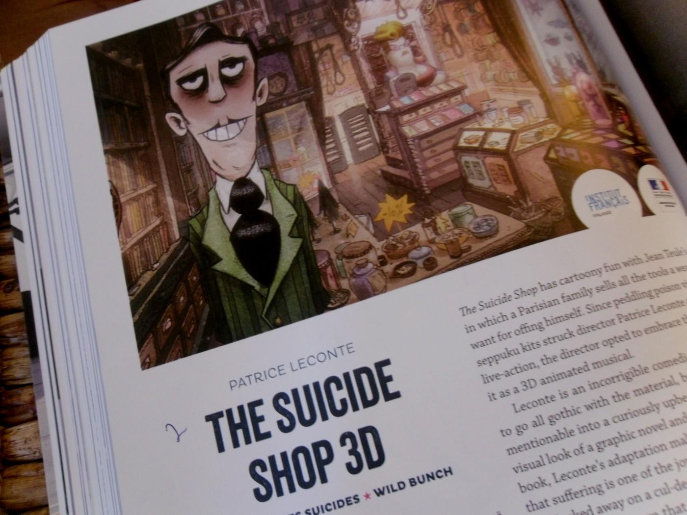 suicide shop.jpg