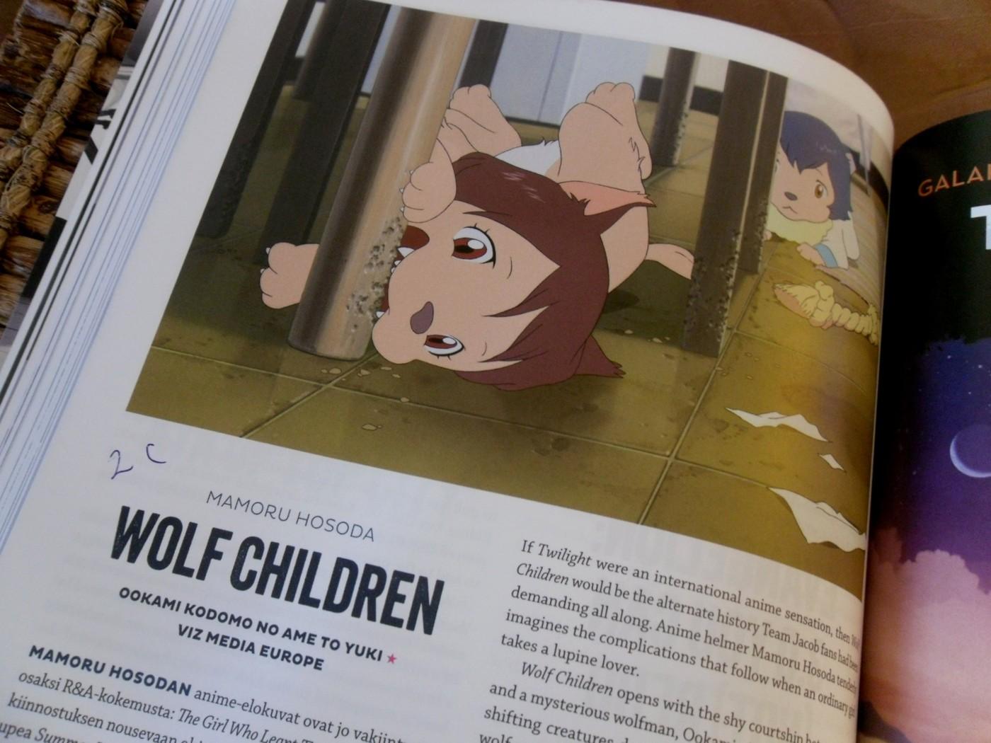 wolf children.jpg
