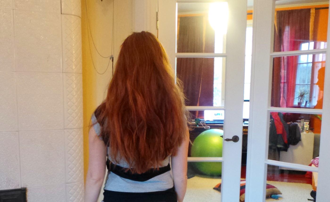 hiukset takaa.jpg