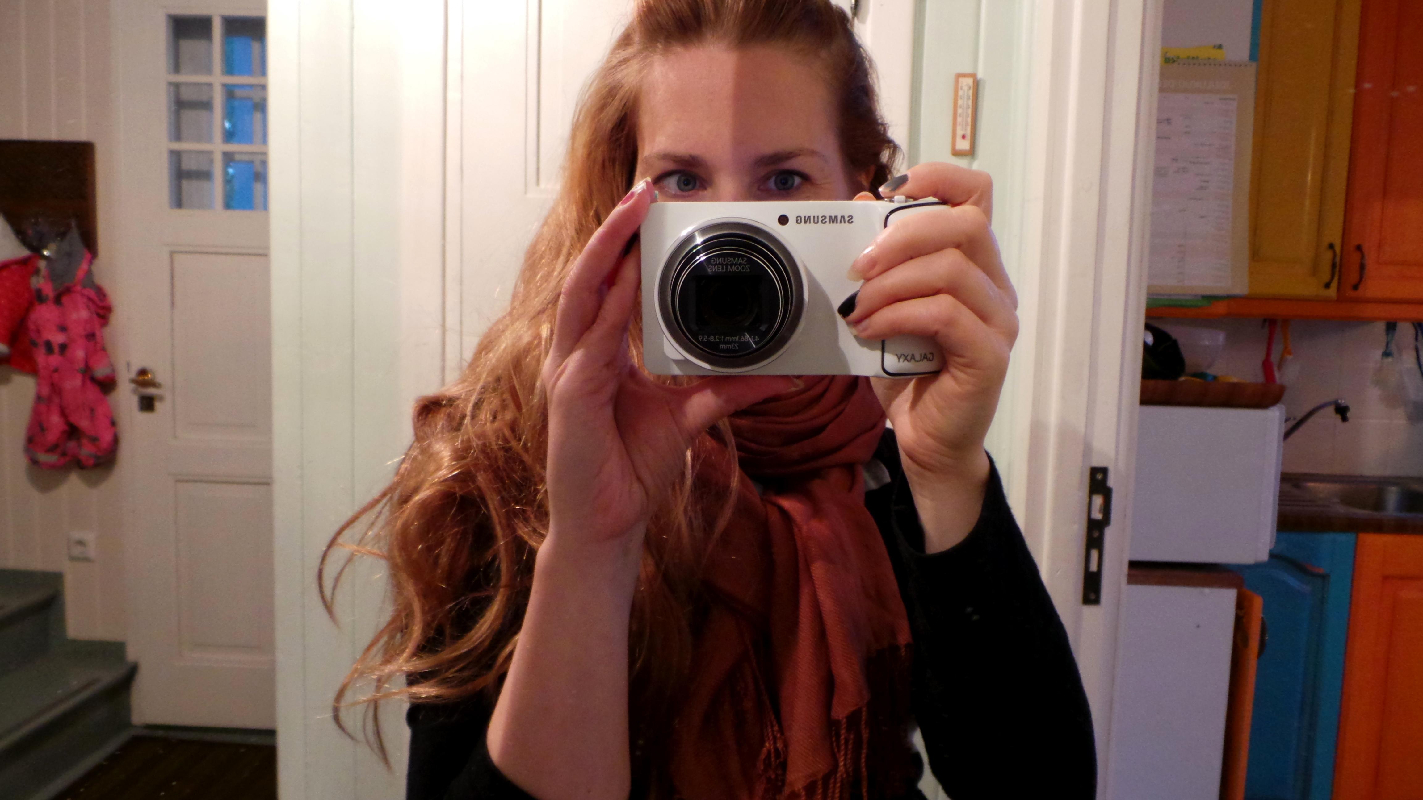kamera_0.jpg