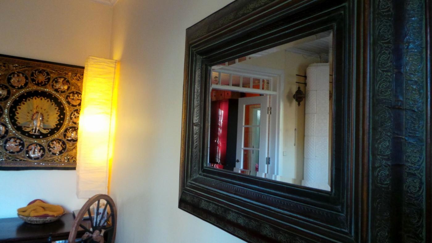peilin kautta.jpg