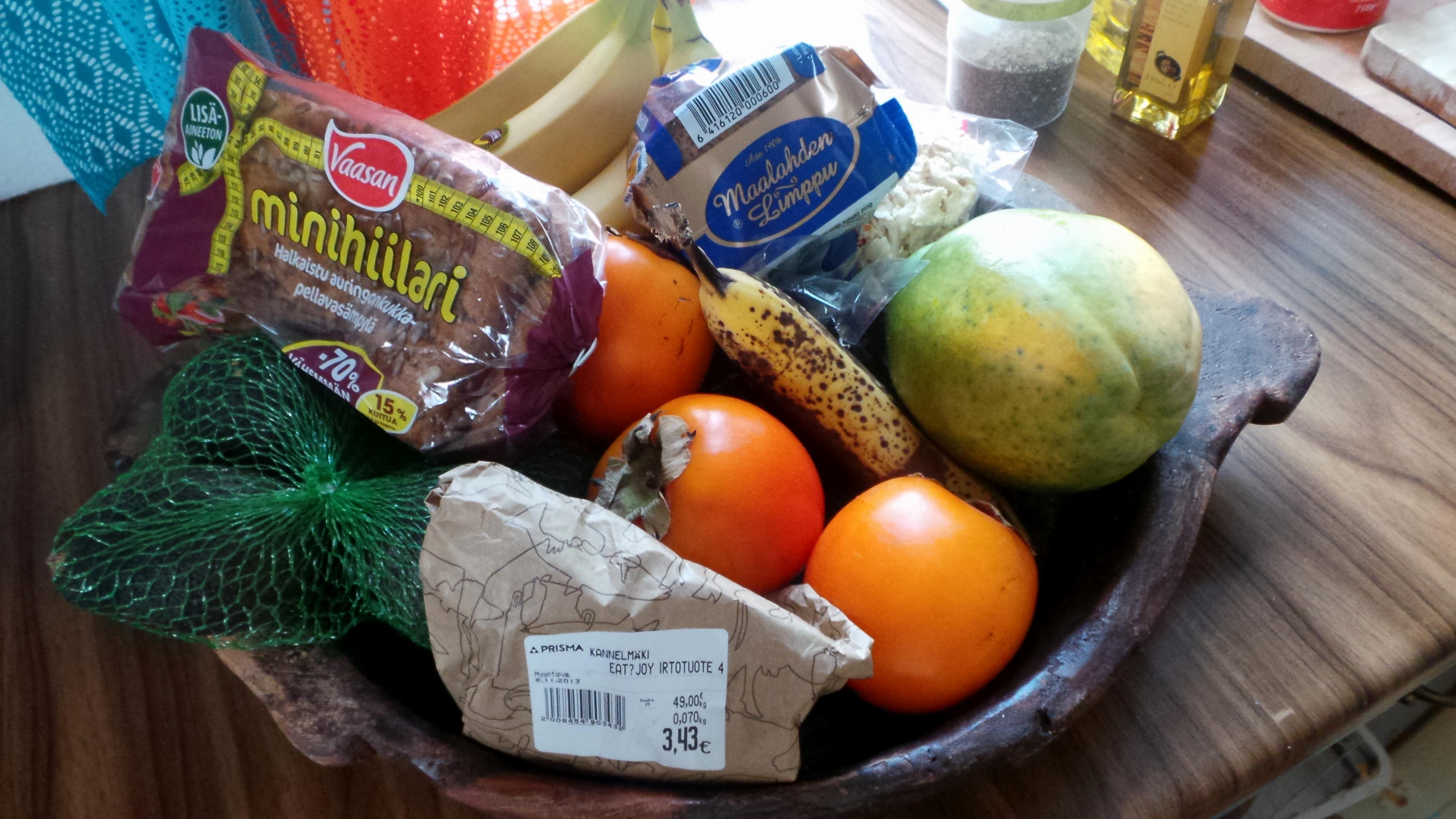 hedelmät  ja leivät.jpg