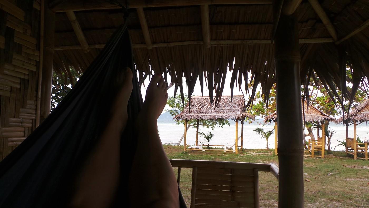 bambuhutti jalat.jpg