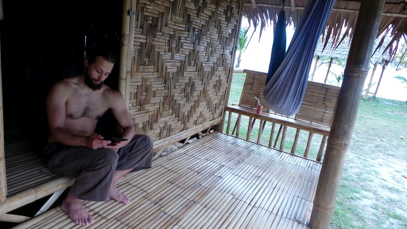 bambuhutti joel portailla.jpg