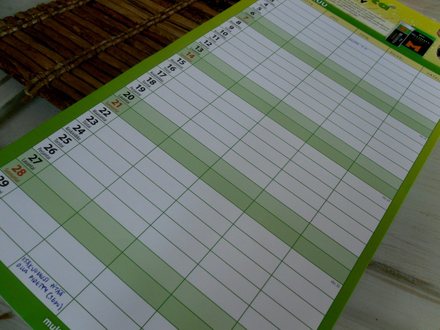 x kalenteri.jpg