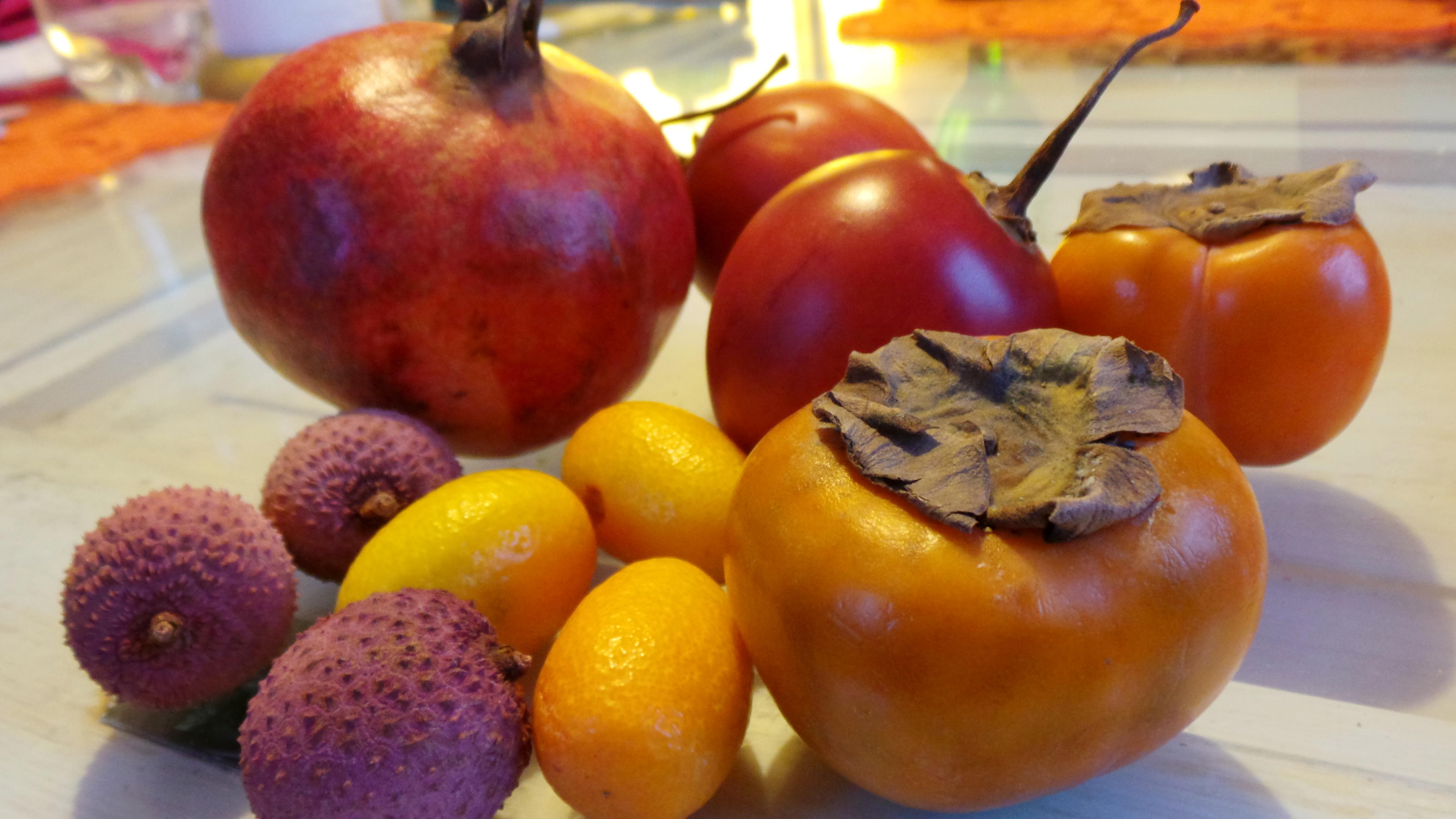 maisteluhedelmät.jpg