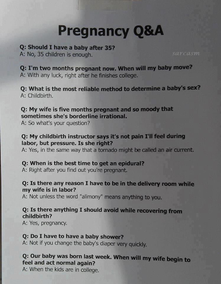 raskaus_kysymykset.jpg