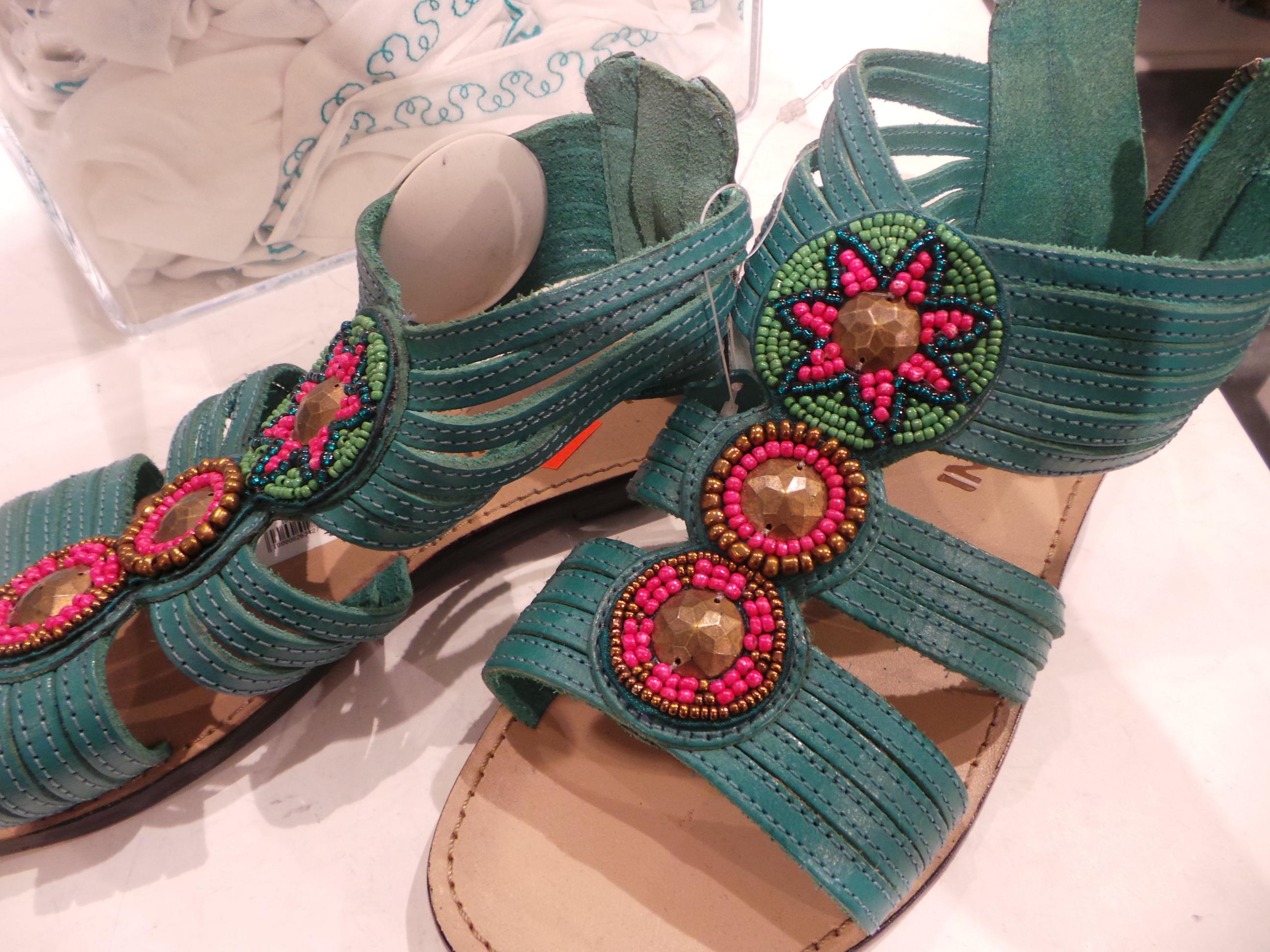 kengät2.JPG