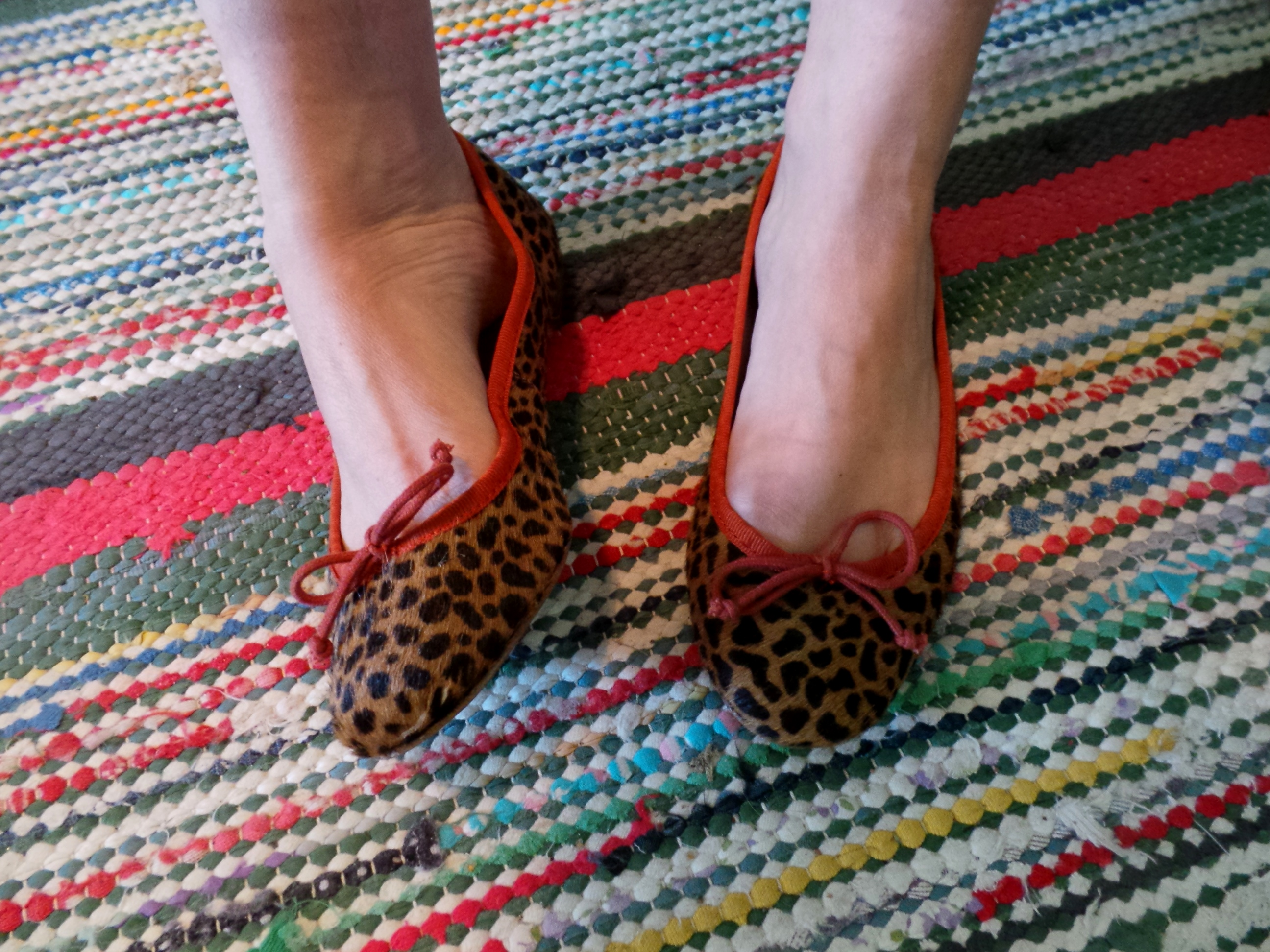 kengät3.JPG