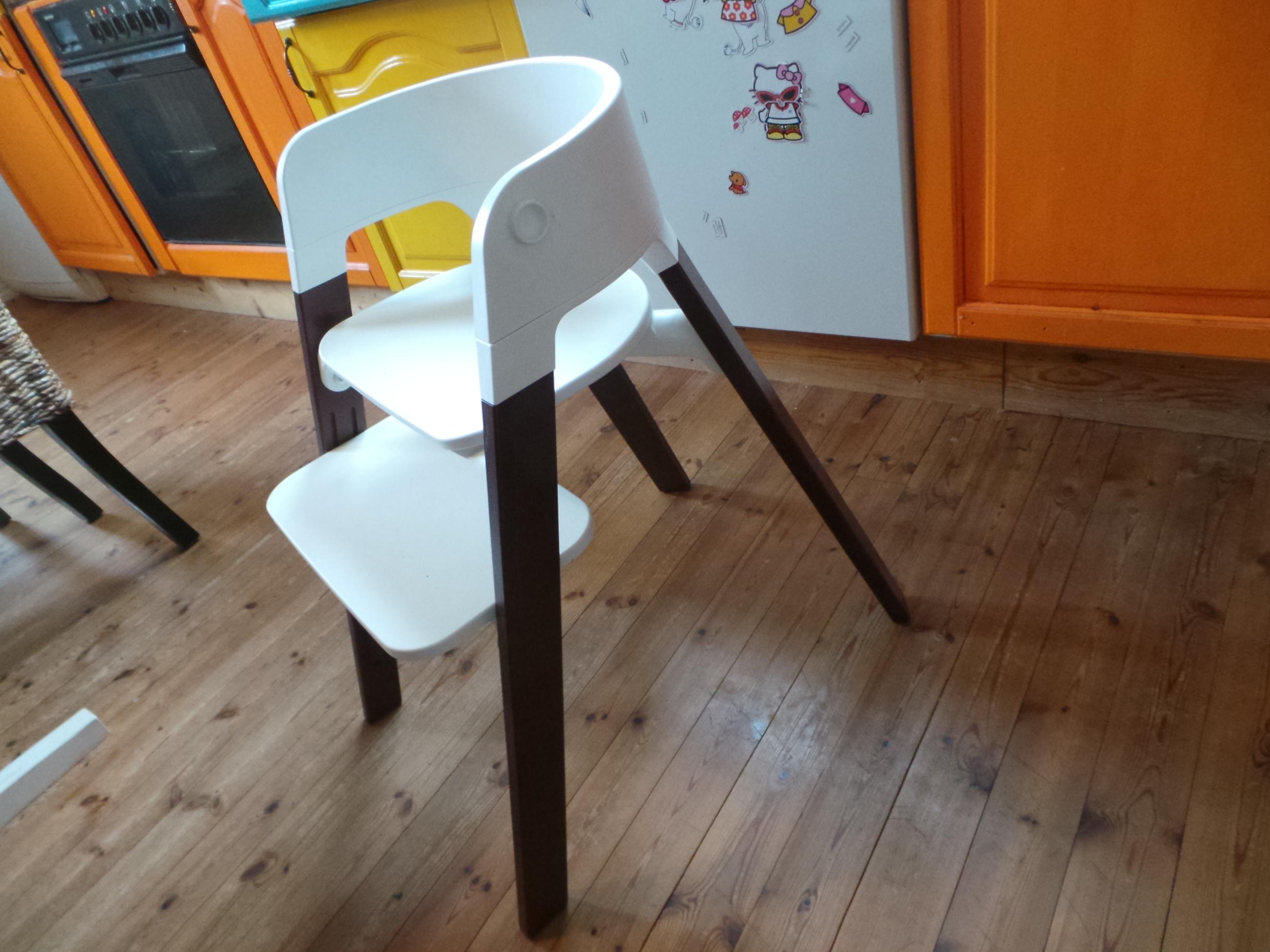 pelkkä tuoli.JPG