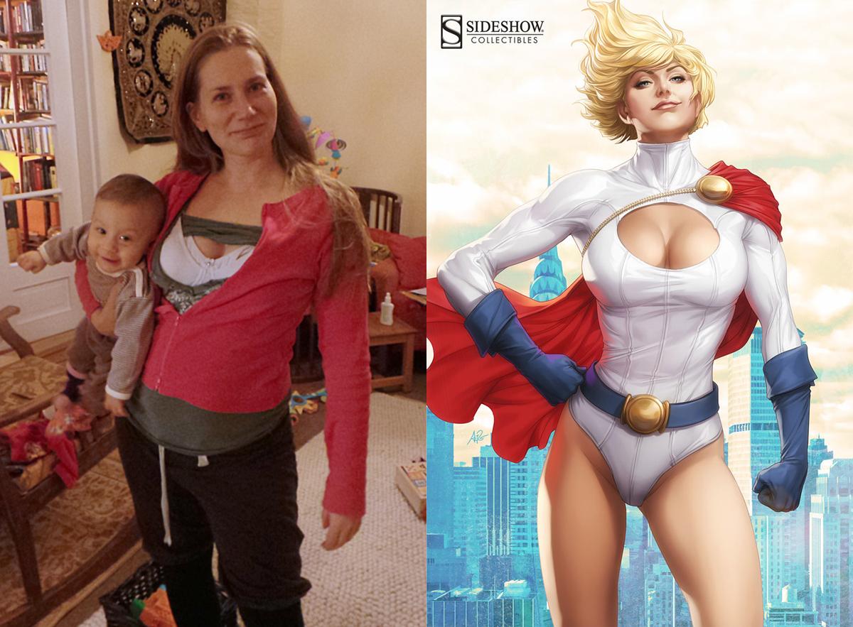power_mom_power_girl.jpg