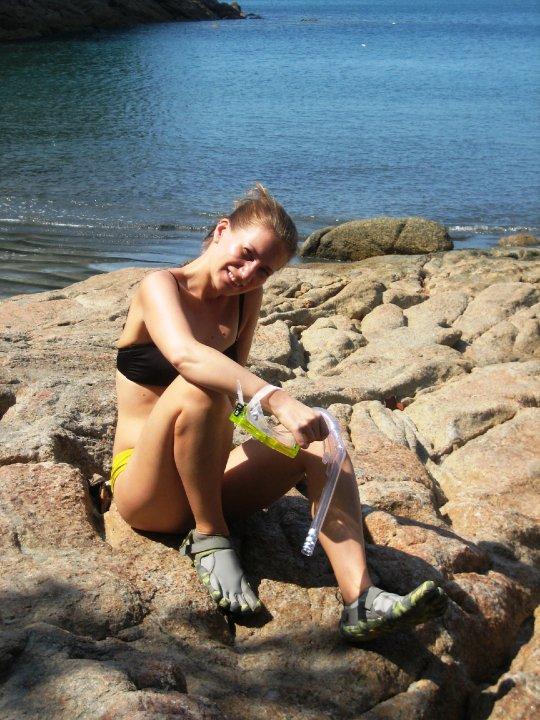 snorklailuun.jpg
