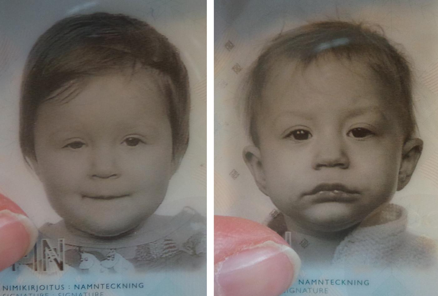 napero ja vauva.jpg