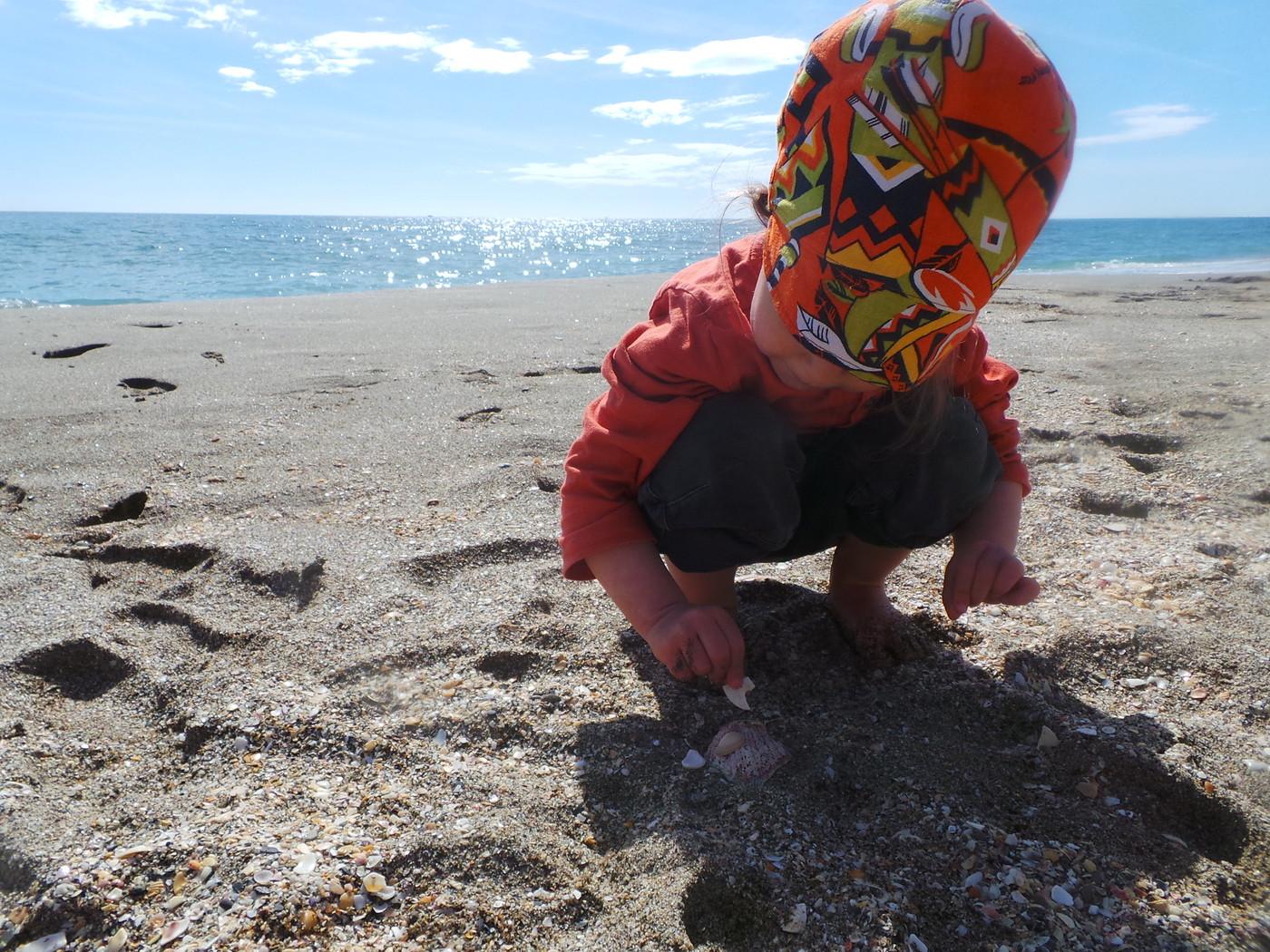 a hiekkaleikit.JPG