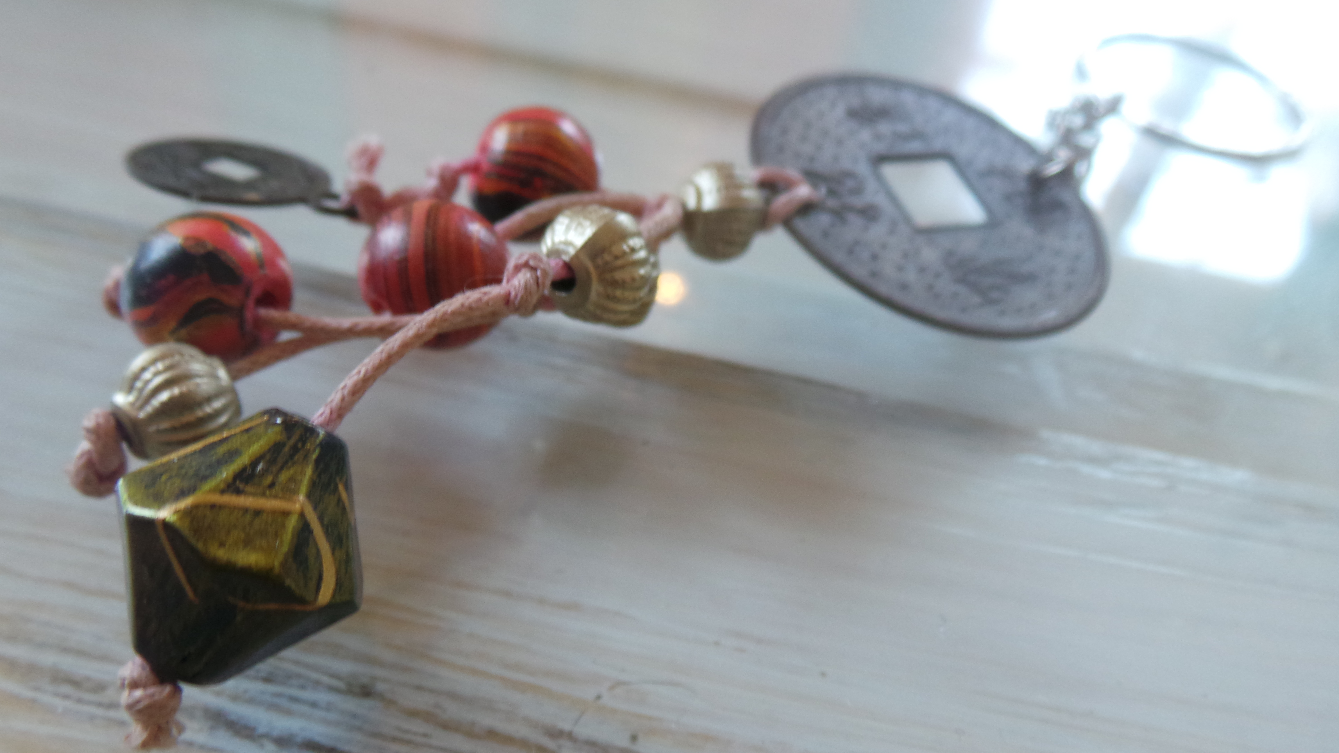 avaimenperän.JPG
