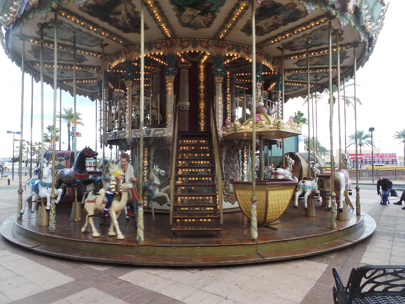 karuselli.JPG