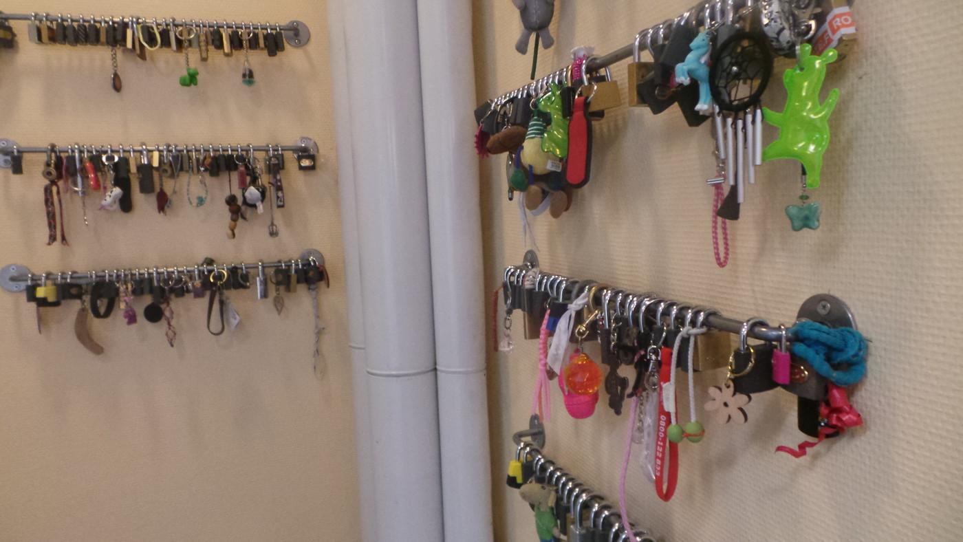 salin avaimet.JPG