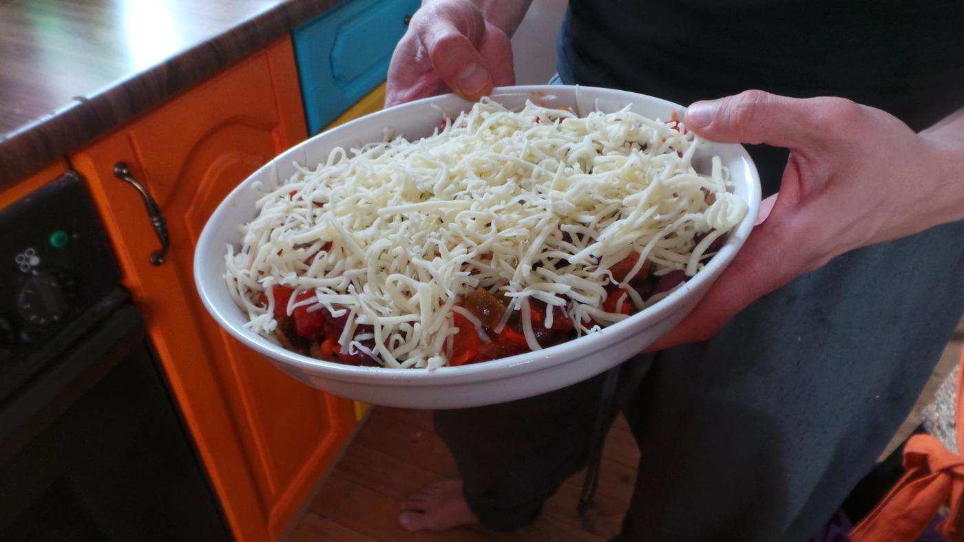 nachos supreme juustoraaste.JPG