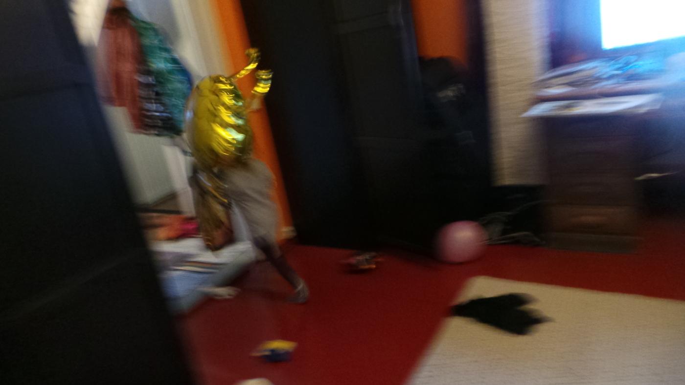 vappupallo 4.JPG