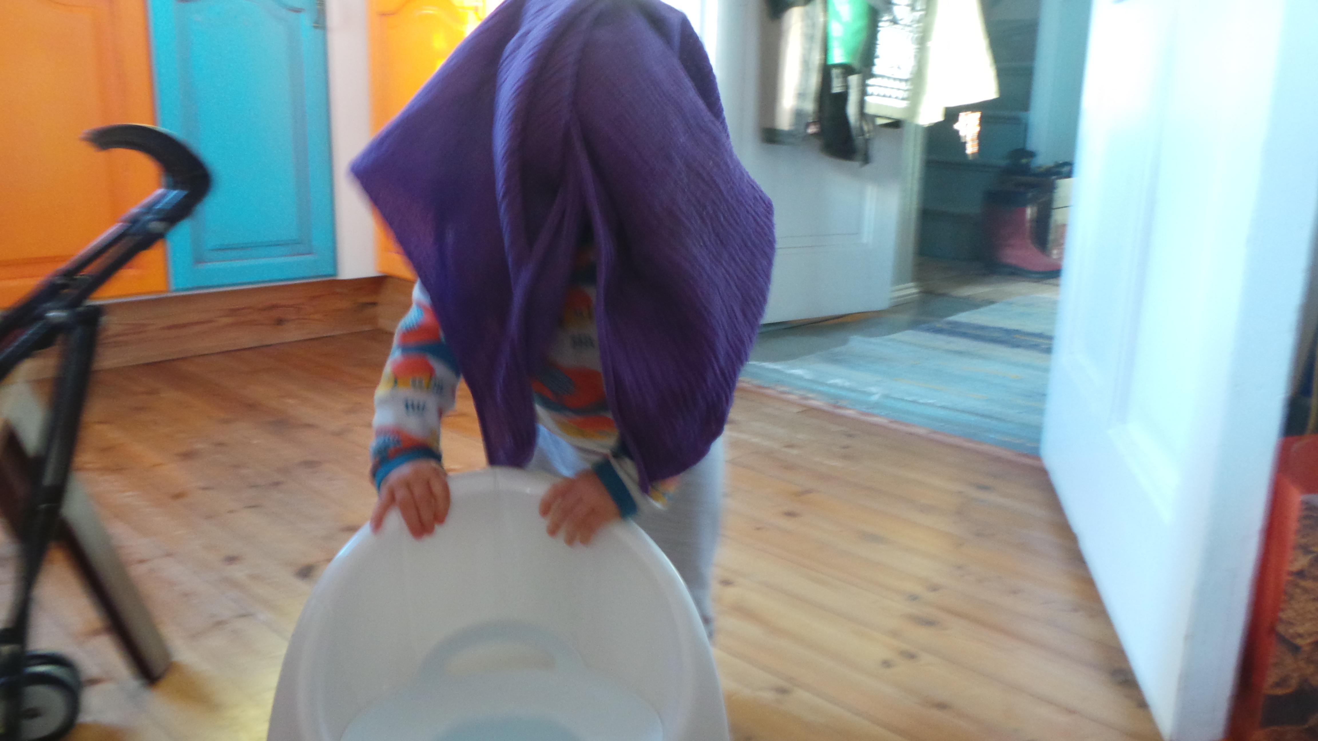 vauvan kävelytuki.JPG