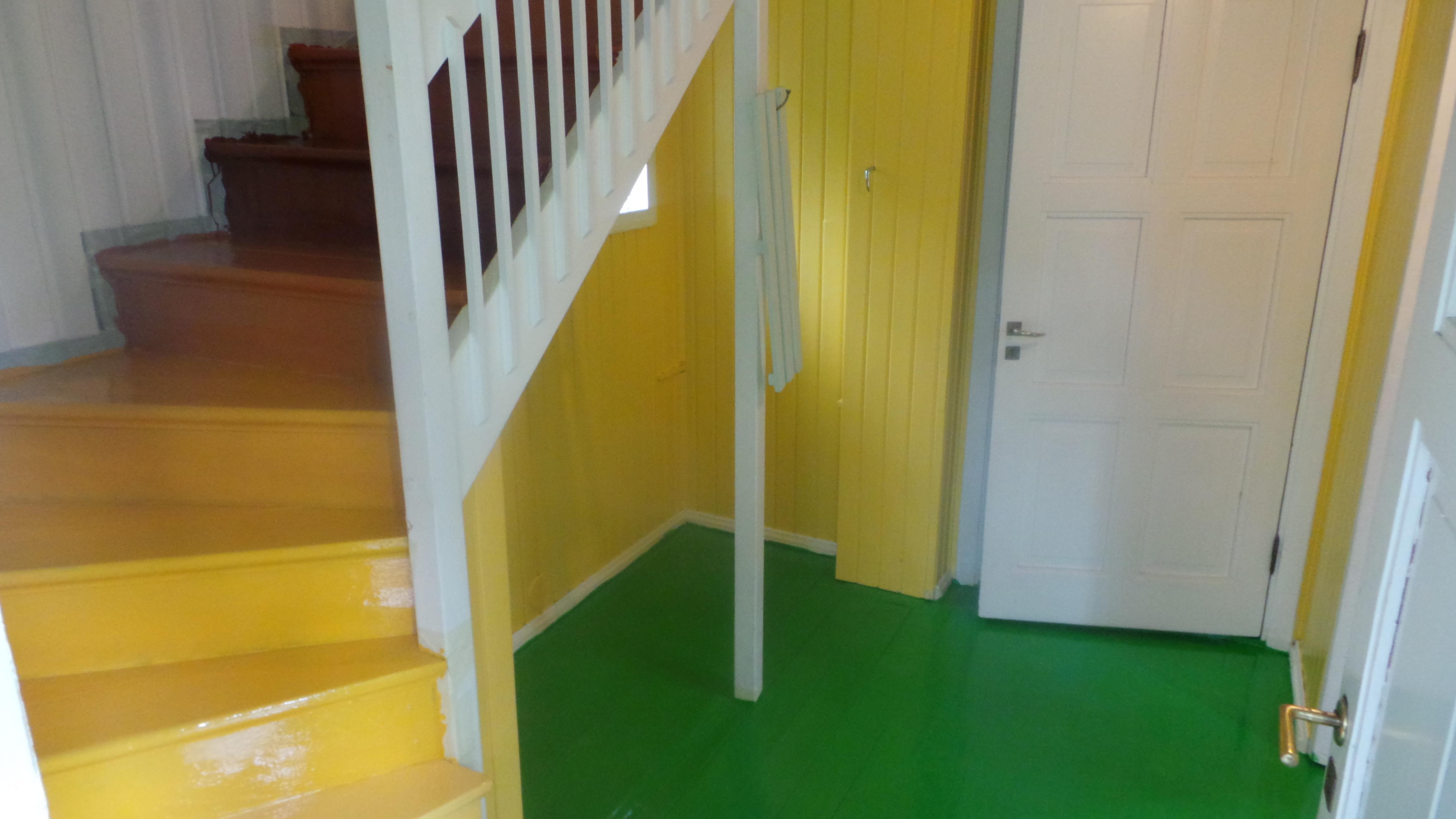 lattia vihreä.JPG