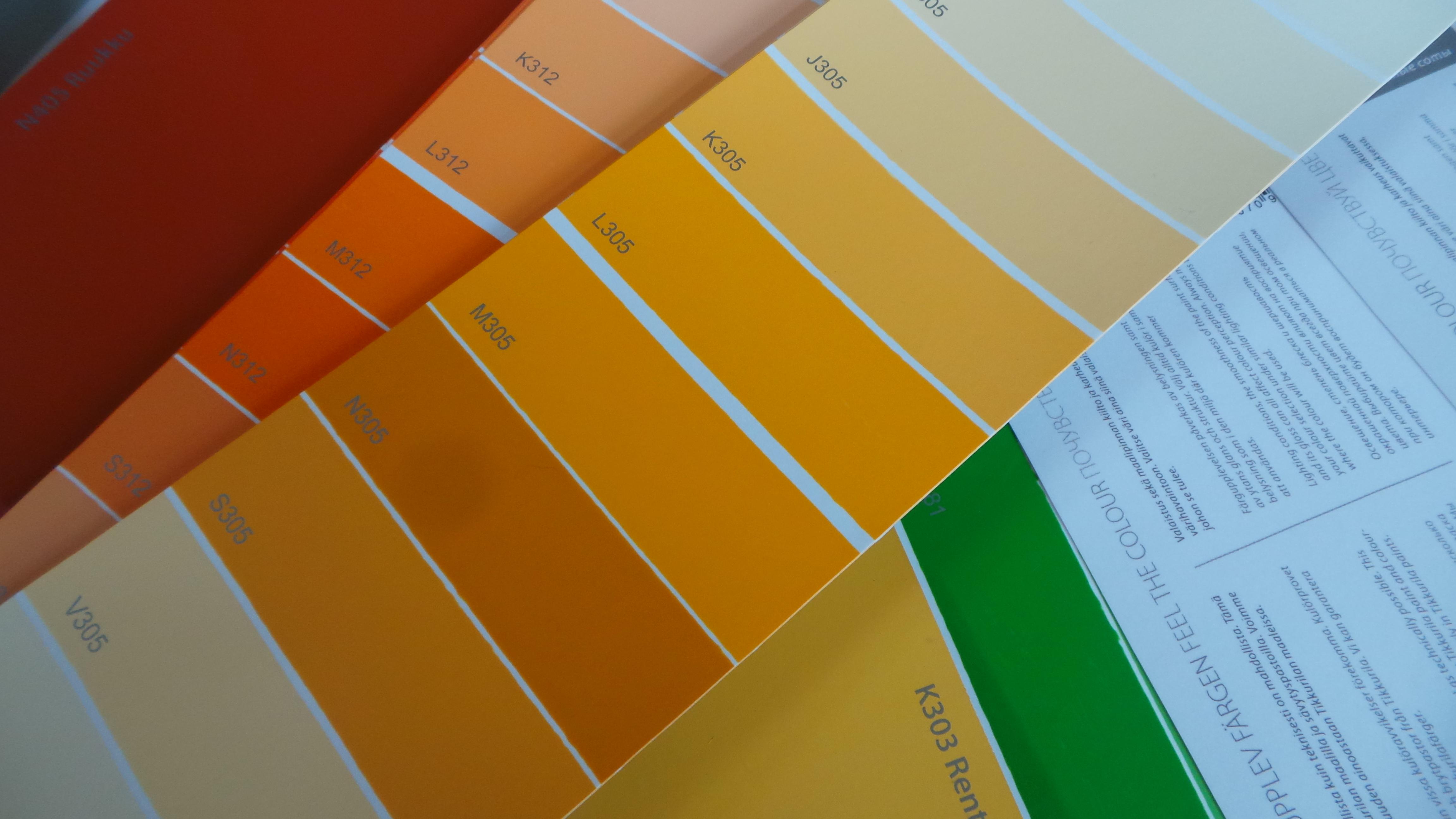 värikartta valitut.JPG
