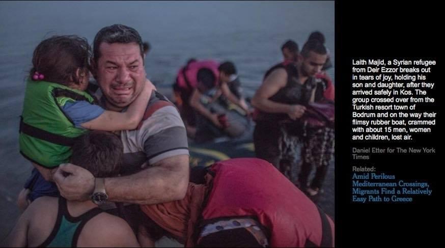 syyria pakoilaiset facebookista.jpg