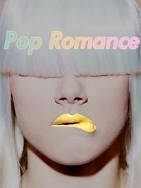 popromancelipsticks.jpg