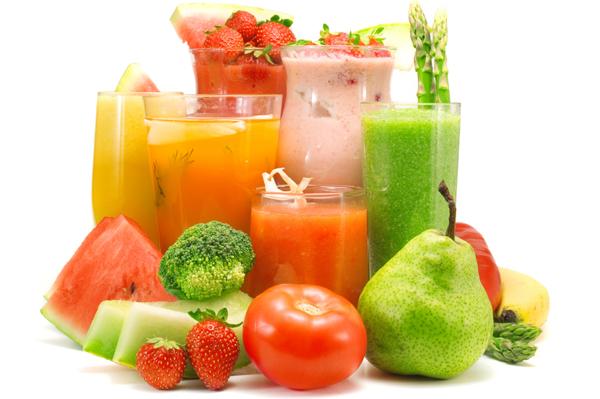 028-detox-diet.jpg