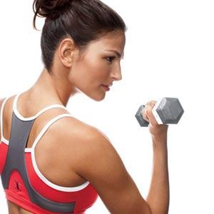 1103-women-lifting.jpg