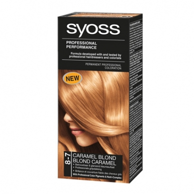 183338_1_syoss_colors_cream_8_7_caramel_blond.jpg