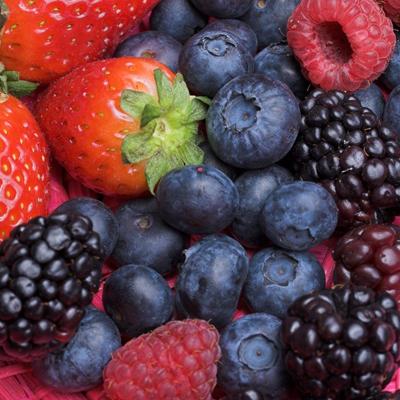 berries-heart-400x400.jpg