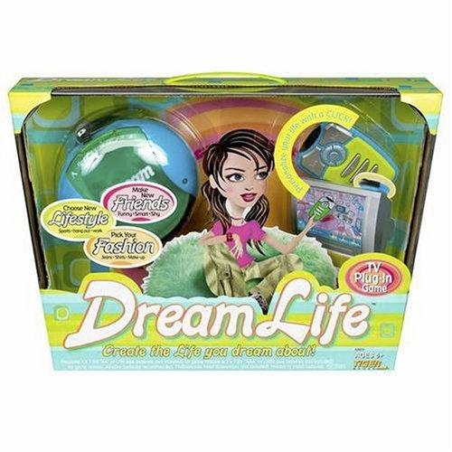 Arvonta: Unelmiesi Elämä -workshop!