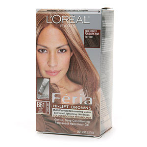 feria-hair-color-review.jpg