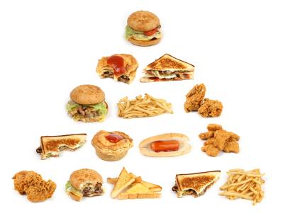 istock_000007372847fast-food-pyramid2.jpg