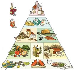 pyramidwebsmall.jpg