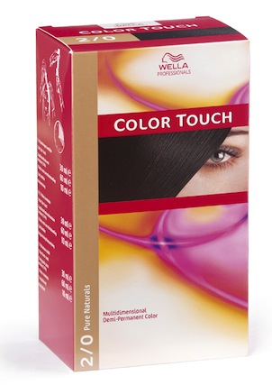 wella_color_touch_vari__85780_zoom.jpg